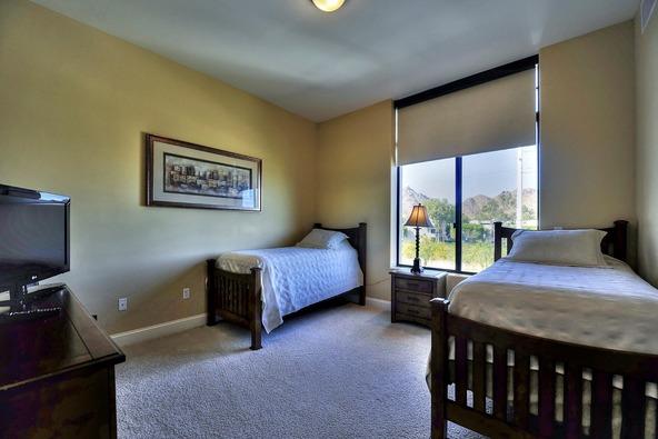 8 E. Biltmore Est #311, Phoenix, AZ 85016 Photo 20