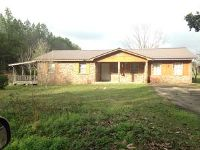 Home for sale: 10 Carolyn Mccardle Dr., Richton, MS 39476