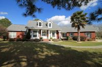 Home for sale: 112 Persimmon Pt., Alma, GA 31510