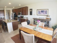 Home for sale: 3087 Abruzzi, Sparks, NV 89434