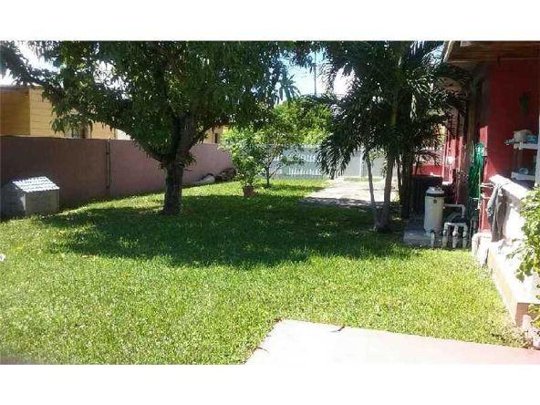 2725 S.W. 65th Ave., Miami, FL 33155 Photo 5