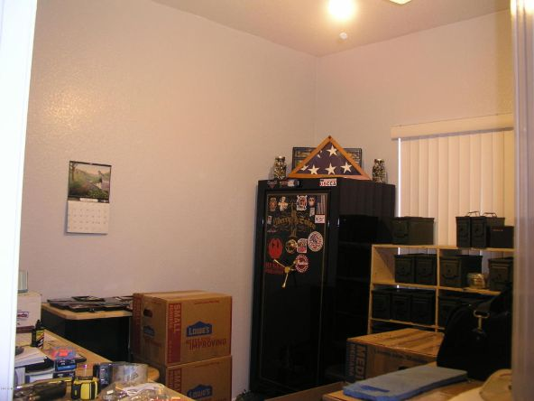 9438 W. Albert Ln., Peoria, AZ 85382 Photo 16