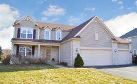 Home for sale: 1355 Mcdole Dr., Sugar Grove, IL 60554