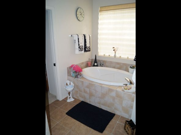 5796 East 27th Pl., Yuma, AZ 85365 Photo 8
