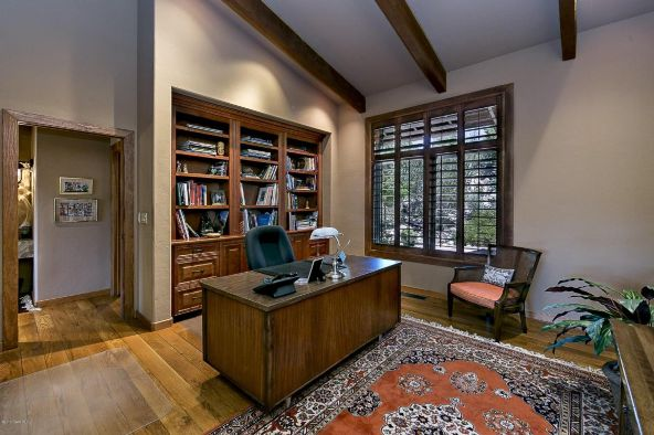 1025 S. High Valley Ranch Rd., Prescott, AZ 86303 Photo 32
