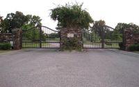 Home for sale: Lot 7 Cypress Lakes, Arlington, TN 38002