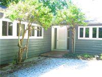 Home for sale: 101 Ridgetop Rd., Landrum, SC 29356