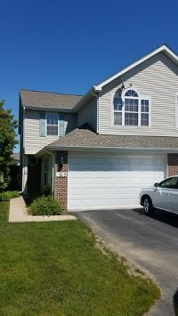 Home for sale: 15 South Oakhurst Dr., Aurora, IL 60504