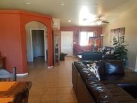 Home for sale: 1850 Cimmaron Dr., Douglas, AZ 85607