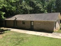 Home for sale: 2265 Alford Rd., Alexander City, AL 35010
