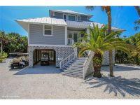 Home for sale: 414 Kidd St., Boca Grande, FL 33921