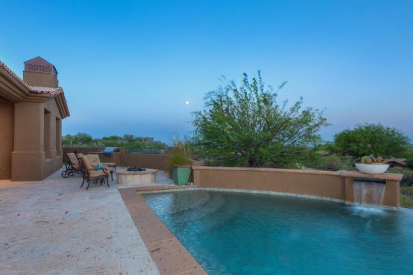 11226 E. Purple Aster Way, Scottsdale, AZ 85262 Photo 37