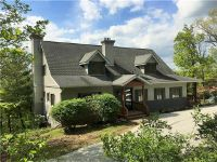 Home for sale: 1235 Schluersburg Rd., Augusta, MO 63332