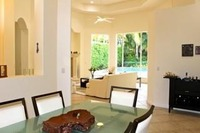 Home for sale: 16395 W. Via Venetia, Delray Beach, FL 33484