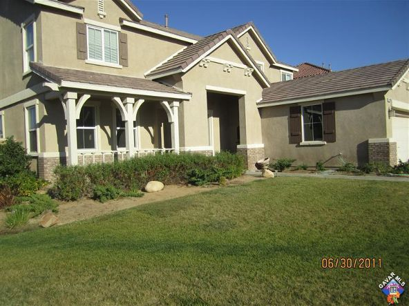 41916 Montana Dr., Palmdale, CA 93551 Photo 12