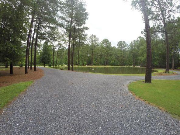 232 Plantation Trail, Mathews, AL 36052 Photo 3