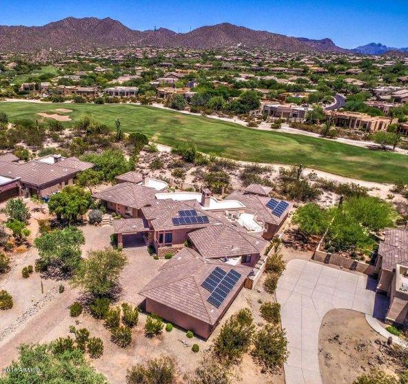3915 N. Pinnacle Hills Cir., Mesa, AZ 85207 Photo 2