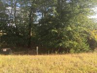 Home for sale: 995 Wind Dance Ct., Demorest, GA 30535