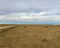 Home for sale: Tbd County Rd. 22, Matheson, CO 80830