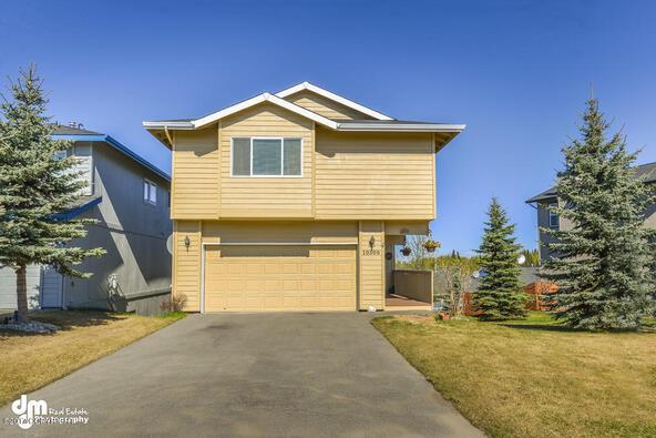 10300 Ridge Park Dr., Anchorage, AK 99507 Photo 49