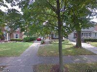 Home for sale: Harvard, Grosse Pointe Farms, MI 48230