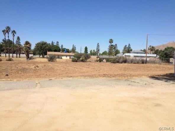 19 Atwood, Moreno Valley, CA 92553 Photo 6