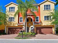 Home for sale: 1408 3rd St. Cir. E., Palmetto, FL 34221
