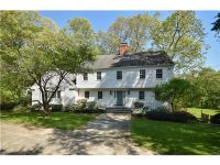 Home for sale: 115 Steep Hill Rd., Weston, CT 06883