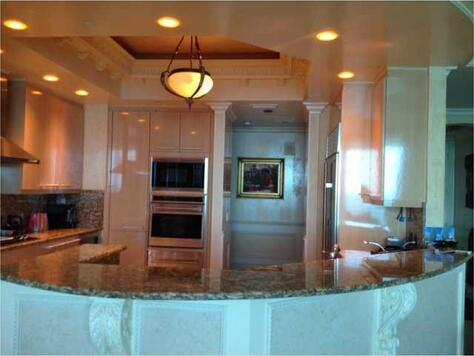 10295 Collins Ave., Bal Harbour, FL 33154 Photo 7
