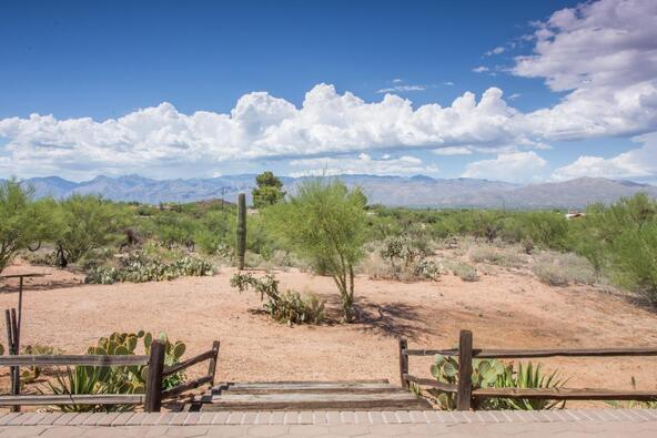 11510 E. Calle Javelina, Tucson, AZ 85748 Photo 24