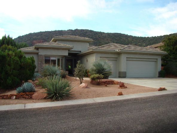 1430 Crown Ridge Rd., Sedona, AZ 86351 Photo 2