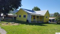 Home for sale: 120 Hill St., Kamiah, ID 83536