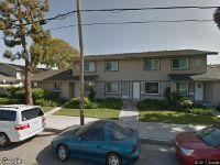 Home for sale: Heil, Huntington Beach, CA 92649