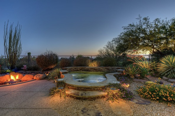 33034 N. 71st St., Scottsdale, AZ 85266 Photo 30