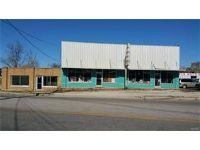 Home for sale: 104 & 106 East Ctr. St., Salem, MO 65560