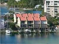 Home for sale: Moreno Point Rd. Unit#Unit G, Destin, FL 32541