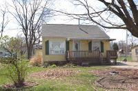Home for sale: 2220 W. Hudson St., Peoria, IL 61604