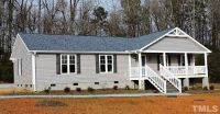 Home for sale: 301 Lake Orange Rd., Hillsborough, NC 27278