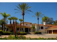Home for sale: 16534 la Gracia, Rancho Santa Fe, CA 92067