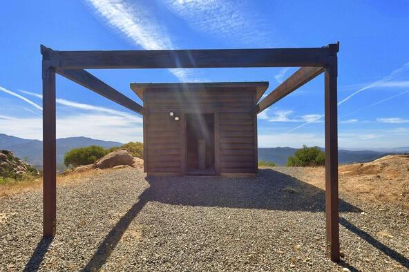 3411 Sky Rdg, Alpine, CA 91901 Photo 37