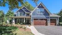 Home for sale: 13443 Vicarage Dr., Plainfield, IL 60585