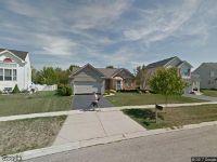 Home for sale: Highgate, Carpentersville, IL 60110