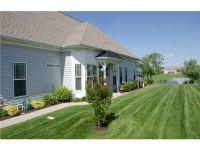 Home for sale: 40 Whistling Duck, Bridgeville, DE 19933