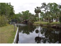 Home for sale: 24604 Fox Rd., Astor, FL 32102