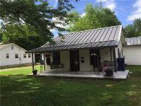 Home for sale: 211 E. Franklin St., Siloam Springs, AR 72761