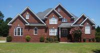 Home for sale: 4804 Lake Hills Dr., Wilson, NC 27896
