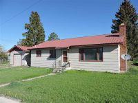 Home for sale: 207 E. Crofoot, Sheridan, MT 59725