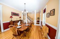 Home for sale: 320 Lafayette Ave., 30, Fayetteville, GA 30214