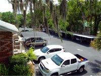 Home for sale: 200 E. 10th Avenue, Mount Dora, FL 32757