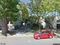 Home for sale: I, Sacramento, CA 95811